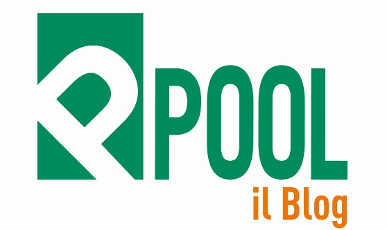 Blog Immobiliare di Planning Pool