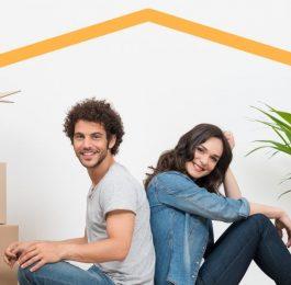 Vendere e comprare casa a Venezia e Mestre