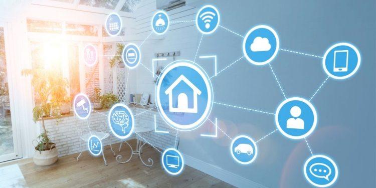 Casa smart, quanto costa adottare una soluzione intelligente