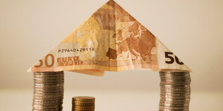 Mutui casa report ABI