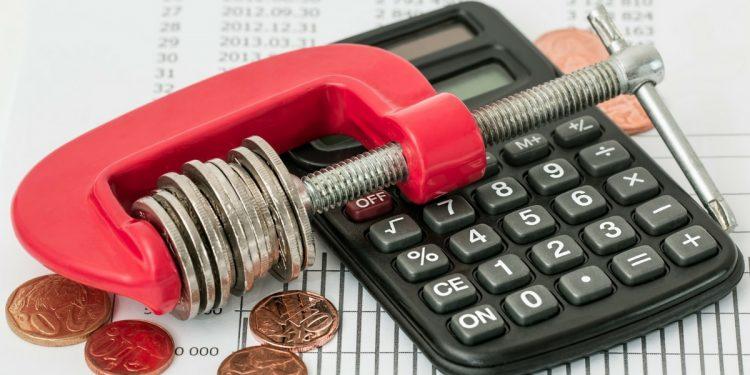 detrazione costi intermediazione immobiliare