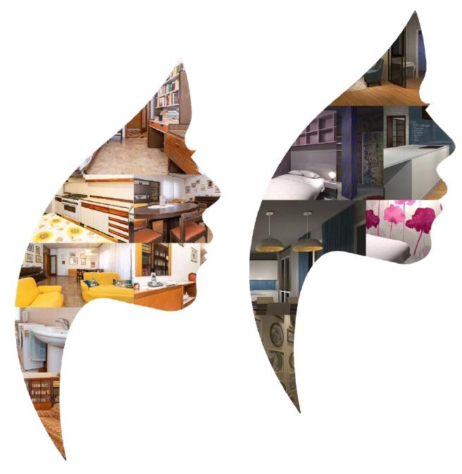 laplanning - architettira estetica