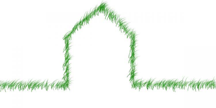 Tassi di interesse mutui