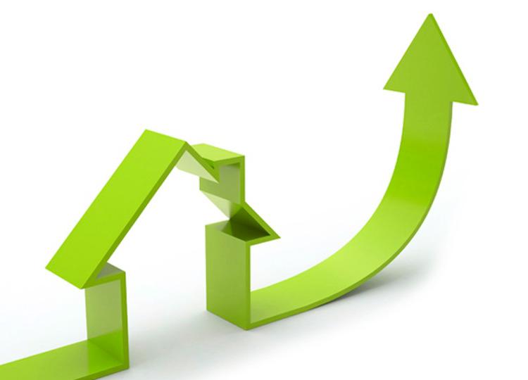 prezzi abitazioni